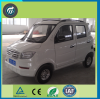 chinese electric car / new electric cheap car / small electric car