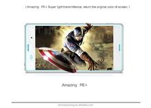 Mobile phone Screen film for Sony Xperia Z3