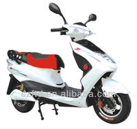 cool design electric motorcycle for adults, max speed 45-55 km/h