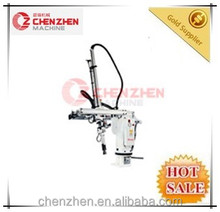 High quality and good service Swing Arm Robot for Plastic Injection Machine for sale