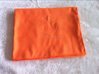 high quality double - face pile cloth hot sale