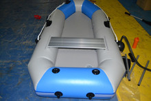 inflatable boat,cheap inflatable boat for sale