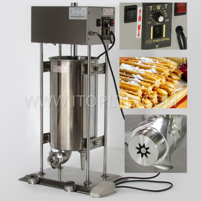 churros machine.JPG