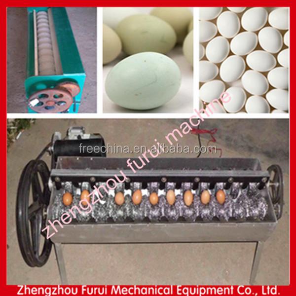 egg washing machine for sale