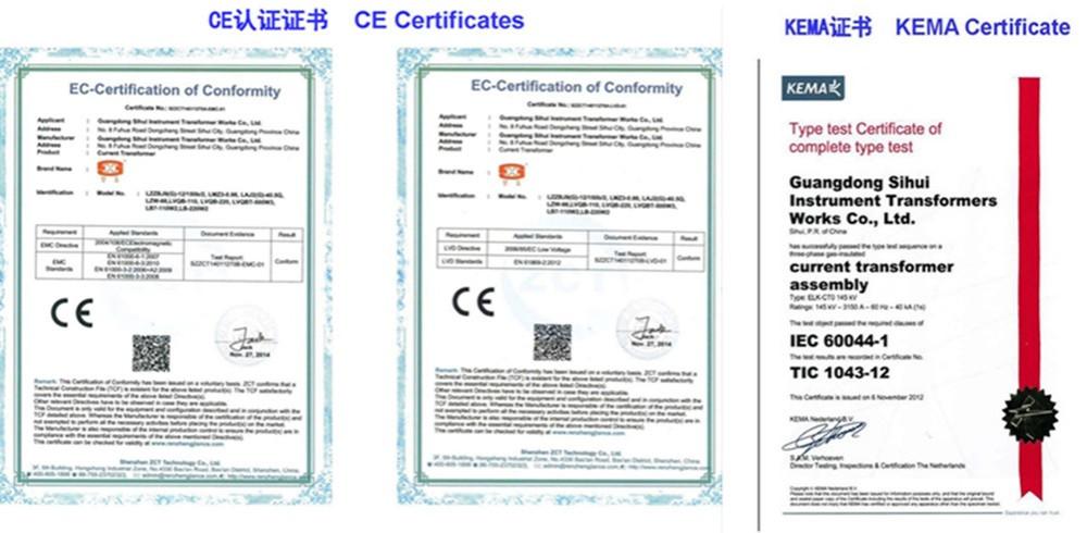 CE Certificater_.jpg