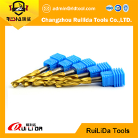 Durable and reliable core sample drill bit for wood carving