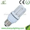 T3 3U 18W Energy Saving Compact Fluorescent Lamp