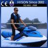 /p-detail/hison-dise%C3%B1o-econ%C3%B3mico-deportes-acu%C3%A1ticos-waverunner-precio-Motora-300001132399.html