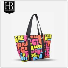 waterproof beach bags and totes