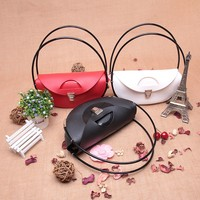 New stylish popular soft fur bean bag 2013
