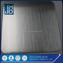 6061 t3 aluminum alloy sheet
