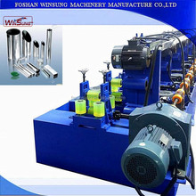 GOOD SELL 36 HEAD AUTOMATIC POLISHING AND GRINDING MACHINE