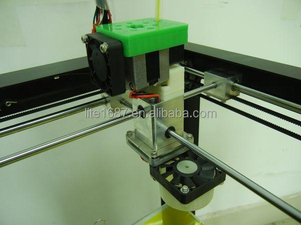 prix pas cher similaires makerbot imprimante 3d makerbot. Black Bedroom Furniture Sets. Home Design Ideas