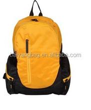 wholesale backpack bag,canvas school bag,promotional travel hiking bag