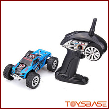 Wltoys A999 25km/h RTR Version 1/24 Proportional High Speed rc super sport car