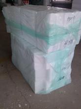 Changzhou Kanghao EPE FOAM Alu/EPE Foam For Garage Door Insulation Radiant Barrier Foil