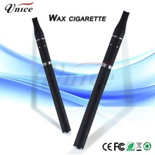 top www.alibaba.com.cn 3 in 1 e cigarette distributor, dry herb vaporizer vape pen e cigarette pinllet