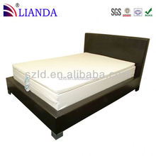 luxury bedroom sets memory foam mattress,visco gel memory foam mattress,rollable memory foam mattress