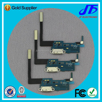 USB Dock Charging Port Flex Cable For Samsung Galaxy Note 3 Note3 N900 USB Charging Connector Port Flex Cable Ribbon