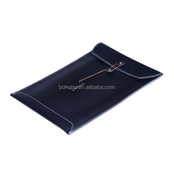 waterproof leather case for ipad air 2 , for ipad rock case
