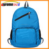 New Style Cheap Sports waterproof backpack bag Lightweight