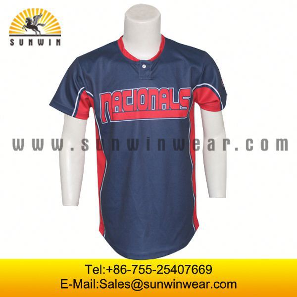 Custom raglan 3 4 sleeve baseball t shirt buy raglan 3 4 for Custom raglan baseball shirt