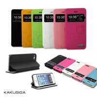 Kakusiga professional unbreakable mobile phone case for samsung s4 i9500
