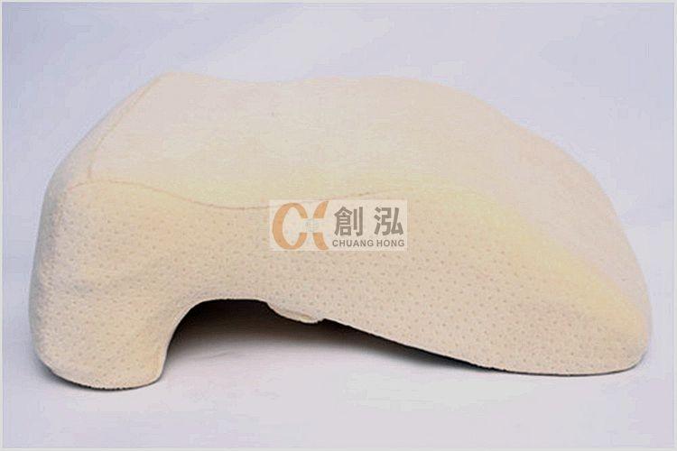 chuanghong foam pillow 16.jpg