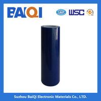 aluminum sheet pe plastic protection film