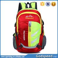 latest hard case golf travel bag,men sport bag,travel duffel bag