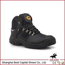 removable heel shoes/safety shoes price in india/industrial safty shoe