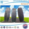 1200r24 to saudi arabia/ dubai/ qatar/ leban tires for sale in qatar