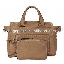 China supplier new stylish fashion pu bag 2014 women's handbag bags hot selling bags FJ29-086 087 088 089 090 091