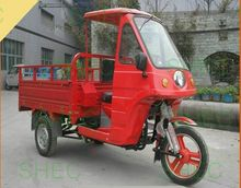 Motorcycle new car passenger tricycle motorcylce