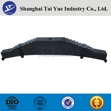 Tai Yue Supplier Sup7 Japan Auto leaf springs