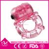 /product-gs/single-speed-petaloid-high-quality-sex-vibrator-for-men-2008451207.html