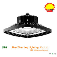 Best price!!!Waterproof ip67 constant current 100w led driver 36v 3000ma