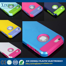 Wholesalers china hybrid phone case / hybrid case for iphone 6 top selling products in alibaba
