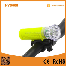 Wholesale Alibaba High brightness Led Light For Bike