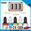 car charger usb for cellphone