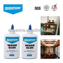 Pva wood glue for furniture