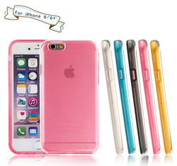 Multifunctional case for iphone 6s,pc amazing case for iphone 6 with great price