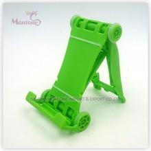mobile phone holders, smart phone stand, phone bracket