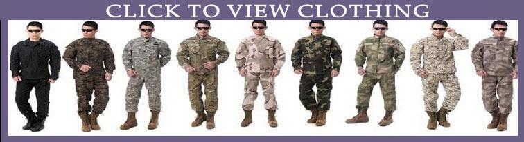 loveslf-tops-sport_pants_trousers-boots-vest_glove_belt_hats_work_safety-uniform .jpg