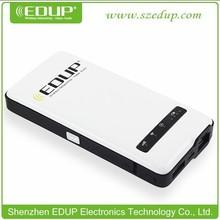 Best selling Convenient Universal CDMA ,WCDMA, CDMA ,GSM mini pocket 3g wifi router
