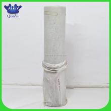 Magasins d'usine caoutchouc epdm membrane imperméable / feuille / prix de rouleau