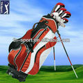 Cheap Wholesale Club de Golf Sets