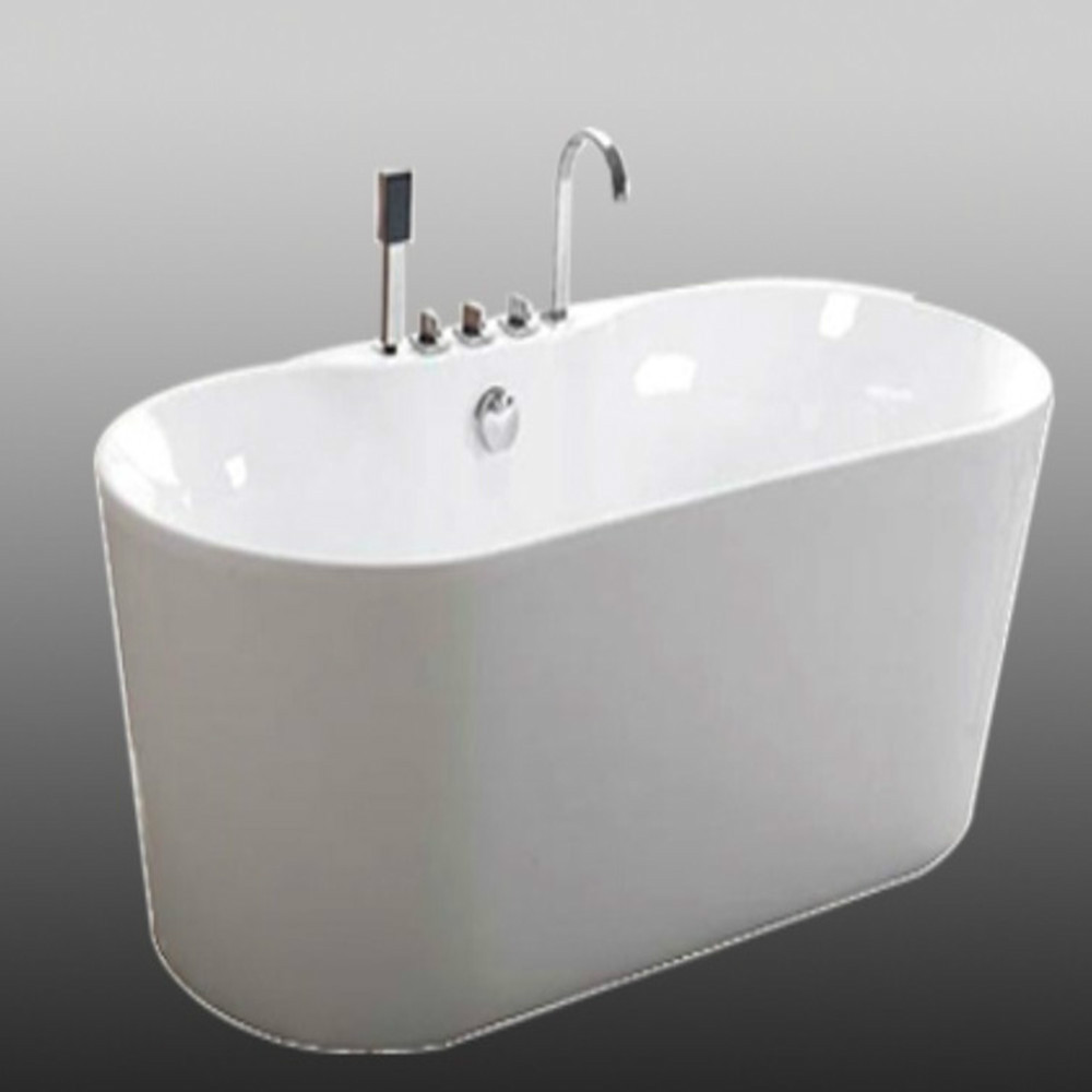 Wholesale china alibaba clear acrylic bathtub for Best acrylic bathtub to buy