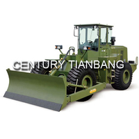 Hot selling machinery Shantui bulldozer for sale SD52-5