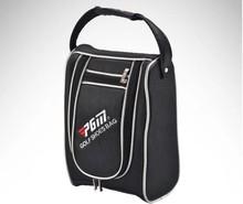 XB003 PGM Cheap Golf Shoes Bags for Sale